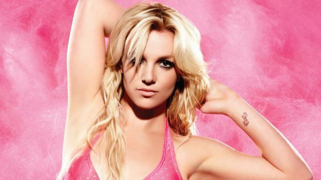 5 fatos curiosos sobre a vida de Britney Spears