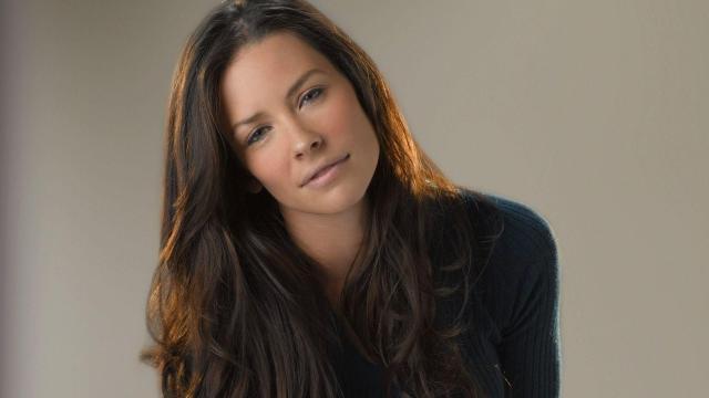 5 atores que foram marcantes na série 'Lost'