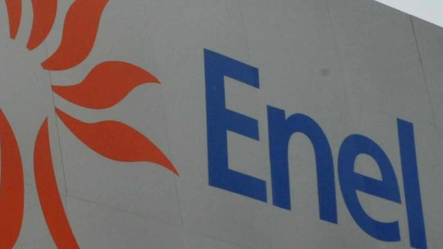 Assunzioni Enel, si ricercano giovani diplomati per posizioni tecnico-operative