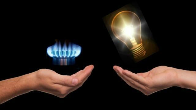 Luce e gas, A2A Energia: offerte personalizzate ad esigenze del cliente