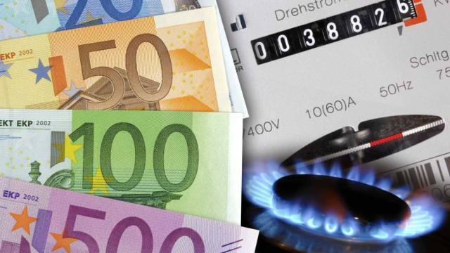 Bolle luce e gas, nel Mercato Tutelato i prezzi saranno più bassi