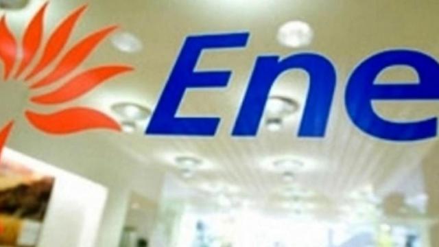 Enel Energia propone l'offerta Luce 30 Spring con sconto del 30% sull'energia