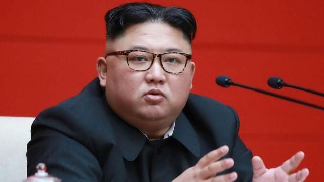 Kim Jong-un, il governo sudcoreano: 'Sta bene'