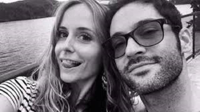 La star de Lucifer et son épouse se livrent à un jeu de questions-réponses sur le web