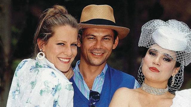 5 atores da novela Roque Santeiro