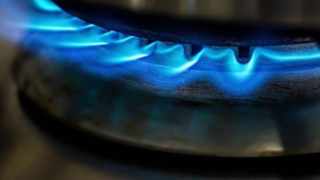 Gas 30 Spring, 5 vantaggi dell'offerta di Enel: sconto del 30% sulla materia prima gas