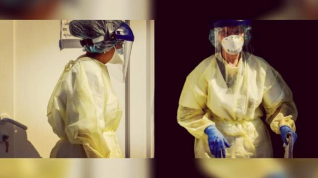 Coronavirus : la crise en France en 5 chiffres ce lundi 28 avril