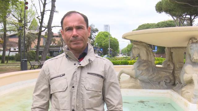 Davide Cassani: i ciclisti rispetteranno tutte le regole, ma in gara sarà più complicato