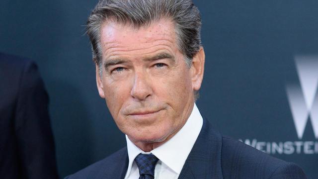 5 atores famosos do filme 'Um Novo Dia para Morrer' e seus signos