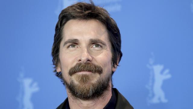 5 atores famosos de 'Batman: O Cavaleiro das Trevas' atualmente