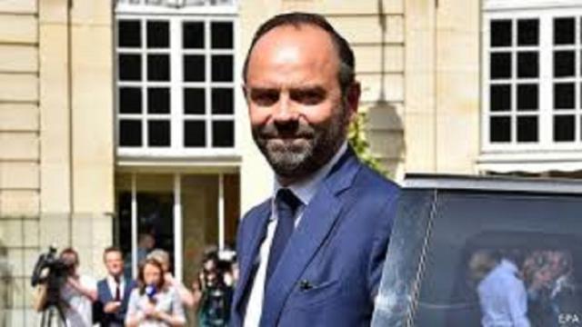 Coronavirus : le gouvernement français et les masques