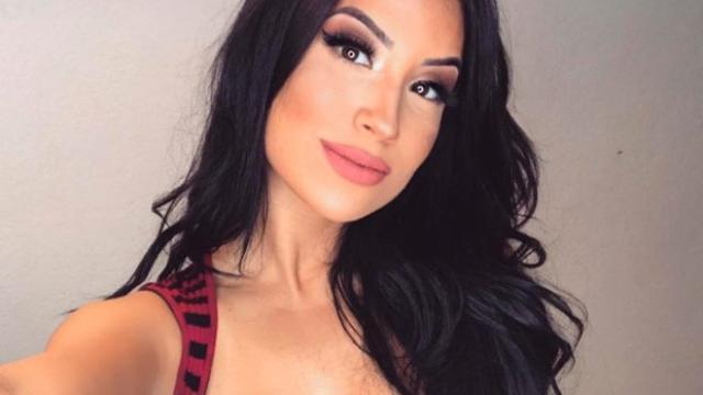 5 fatos curiosos sobre a vida de Bianca Andrade, a Boca Rosa