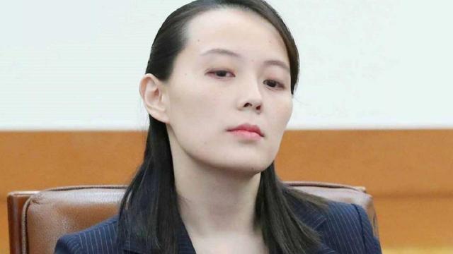 Kim Jong-un, per il Guardian 'in caso di morte l'erede è la sorella'