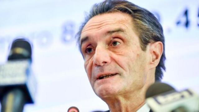 Regione Lombardia, bando: bonus 500 euro per mutui o pc scuola: domanda entro il 4 maggio