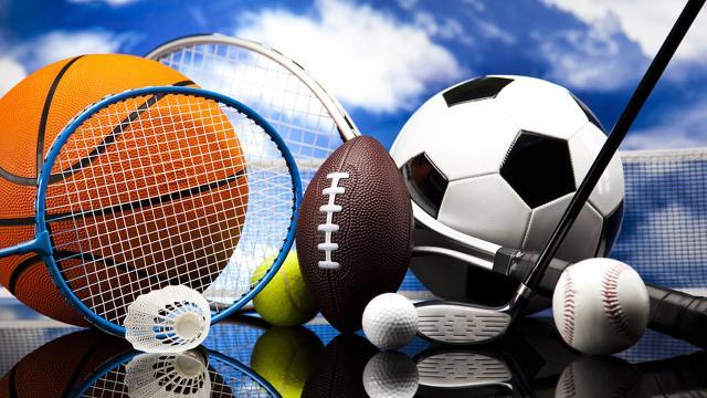 Sport a rischio contagio: quelli di squadra sono ad alto rischio il tennis il più sicuro