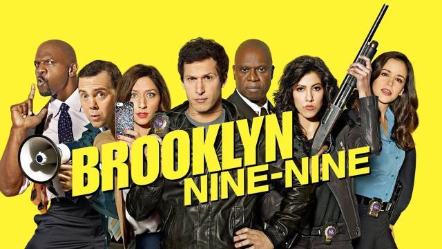 5 atores do seriado ' Brooklyn 99' e seus signos