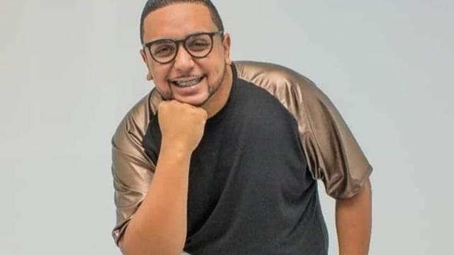 Morre Andinho, diretor de bateria da escola de samba carioca