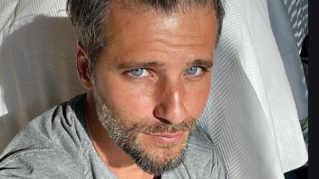 Gagliasso diz que está sofrendo com 'abstinência de pay-per-view' com fim do bbb