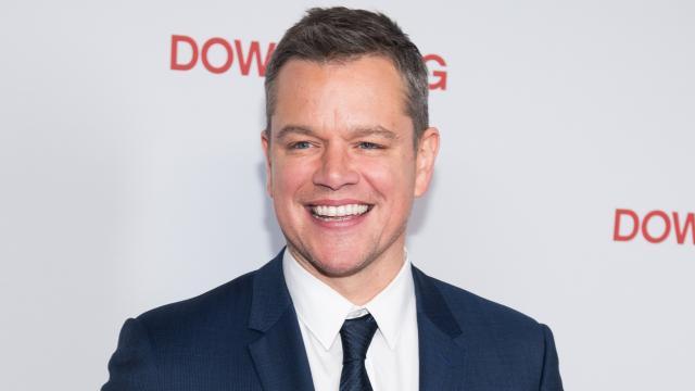 5 atores de 'Identidade Bourne' e seus signos do zodíaco