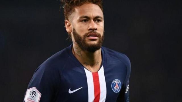 Wagner Ribeiro: 'Nel 2010 Neymar lo voleva la Juve, con cui ho avuto incontro a Torino'