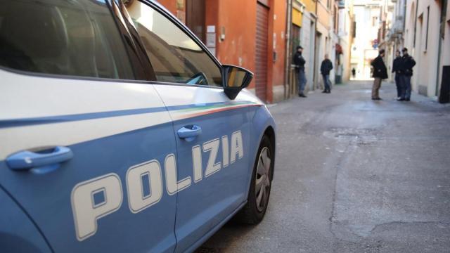 Viviana Caglioni, deceduta il 6 aprile dopo litigio con fidanzato: indagata anche madre
