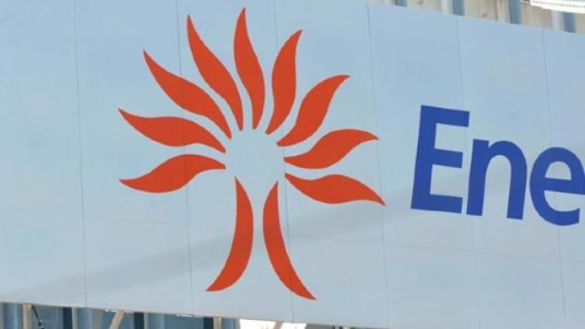 Enel Energia, le info sulle proprie bollette nella sezione online 'Guida alla Bolletta'
