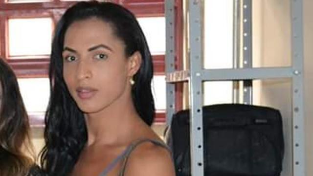 Transexual é encontrada morta dentro de casa em Francisco Morato