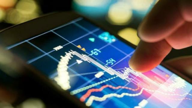 Covid-19: debito italiano declassato al livello BBB- da Fitch Ratings