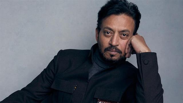 Ator Irrfan Khan, de 'Jurassic Word' e 'Quem Quer Ser um Milionário?' morre aos 53 anos