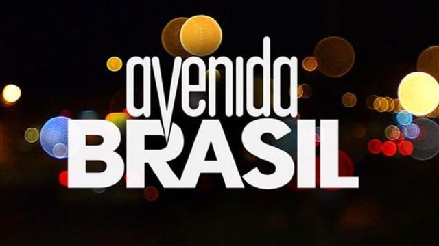 5 celebridades da novela 'Avenida Brasil' nos dias de hoje