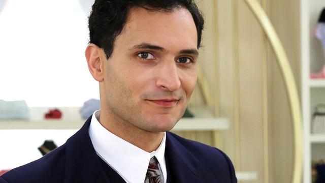 Eros Ramazzotti smentisce la relazione, Roberta Morise: