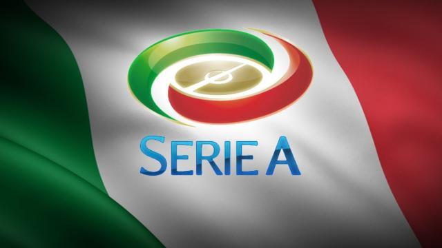 Serie A, possibile congelamento scudetto e retrocessione in caso di mancata ripresa