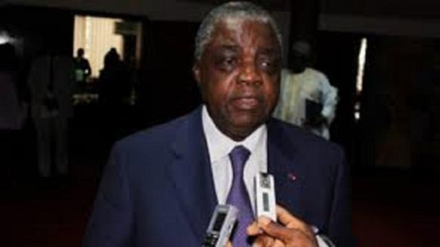 Le Ministre de la Communication donne des précisions concernant les attaques de Ngarbuh