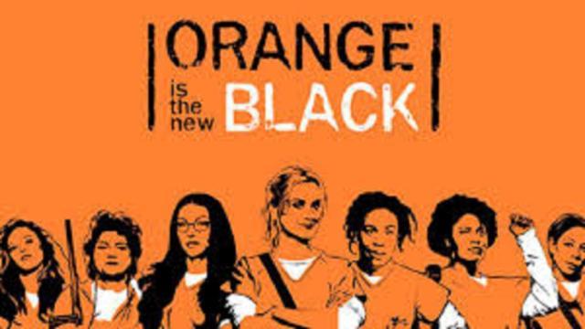 L'équipe d'Orange is the New Black va tourner une série sur le confinement
