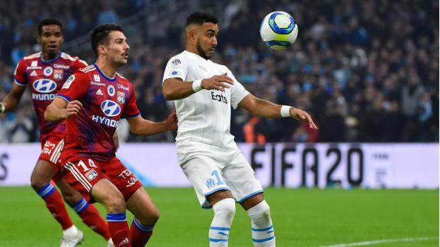 Campeonato Francês é encerrado e título fica com o PSG