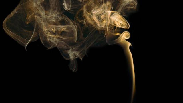Un estudio sostiene que el consumo de tabaco implica un claro riesgo frente al coronavirus