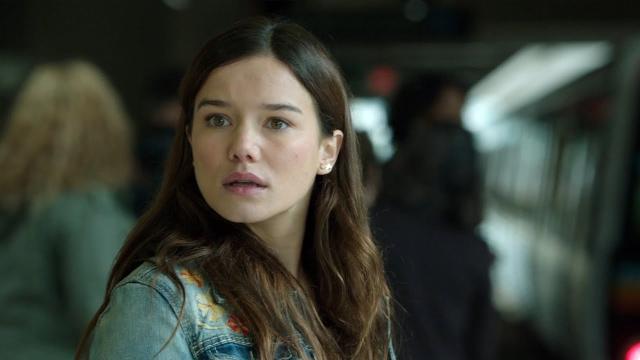 5 atrizes que foram destaque na série 'Spartacus'