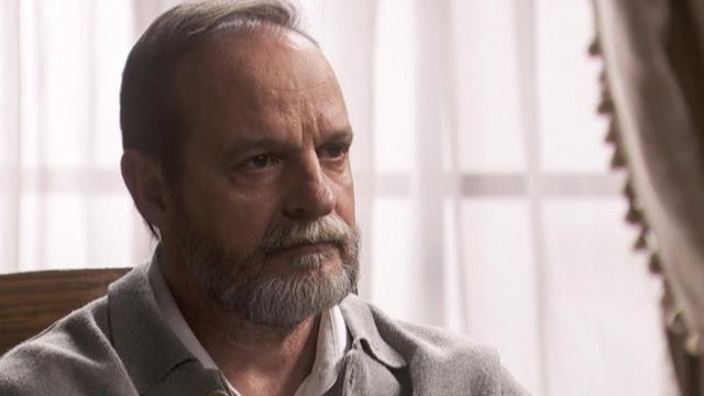 Il Segreto, trame spagnole: Raimundo reagisce dallo stato comatoso grazie a Francisca