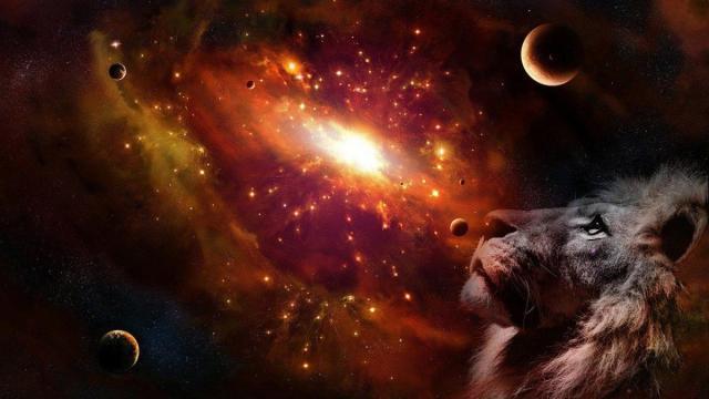 Horóscopo: As novidades para o signo de Leão durante maio de 2020