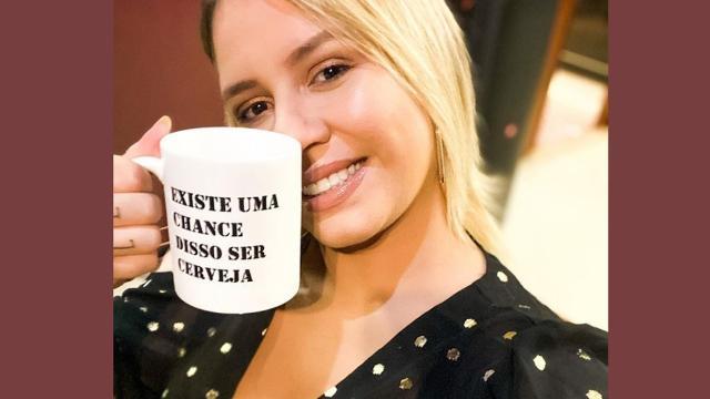 Live de Marília Mendonça é destacada como sucesso no