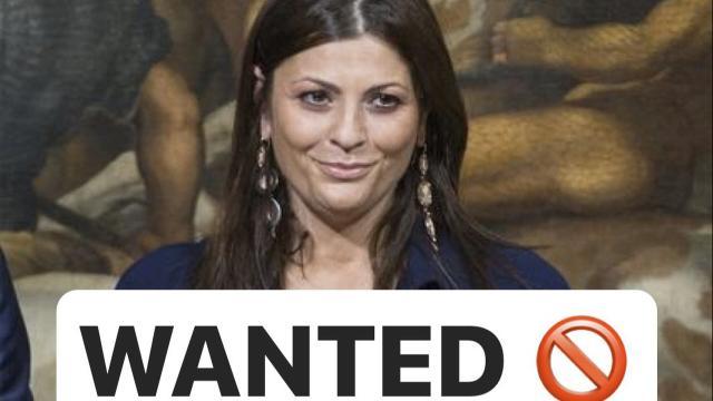 I sindaci di Catanzaro e Reggio Calabria contrari alla decisione di Jole Santelli
