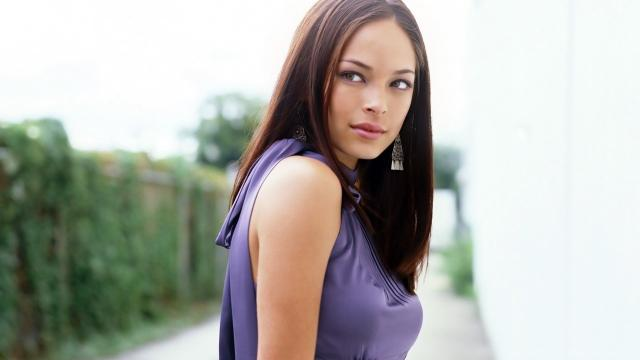 5 atores famosos de 'Smallville' após o término da série