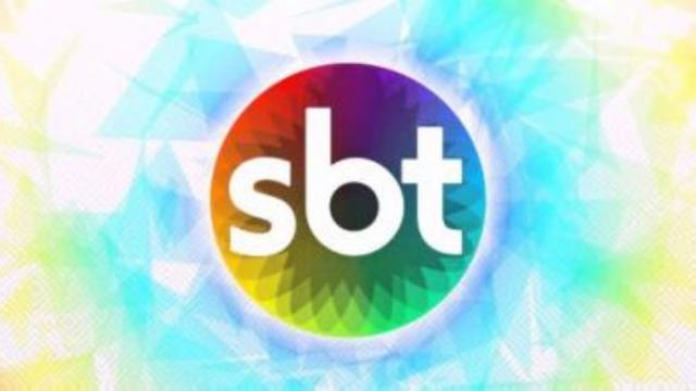 SBT investe em clássicos da emissora para a sua nova plataforma de vídeos