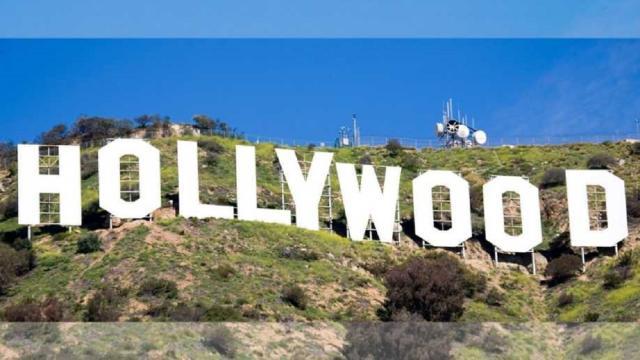 Hollywood wants to return to work post coronavirus