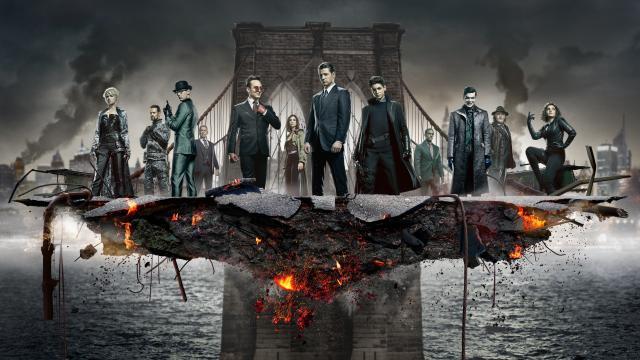 5 séries que receberão atualização na plataforma 'Netflix' em maio