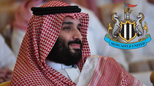 Premier League, Fondo di Stato saudita potrebbe acquistare il Newcastle