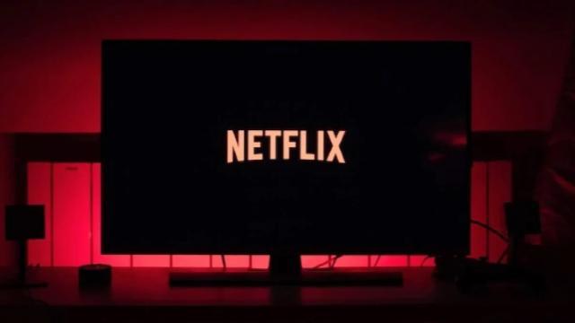 Cinco filmes que entrarão no catálogo da Netflix neste mês