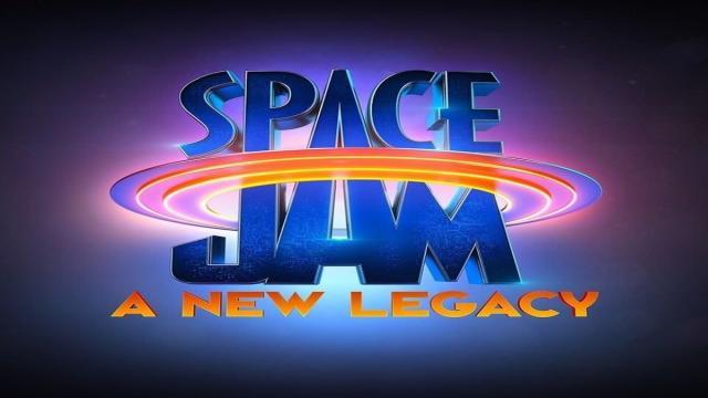 Los fans de 'Space Jam: A New Legacy' esperarán a 2021 para ver la película
