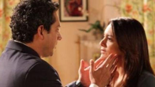 'Fina Estampa': Celeste aceita Baltazar de volta, mas diz que irá abrir restaurante