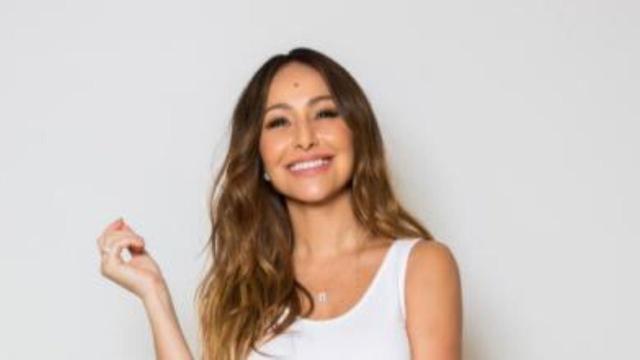 Sabrina Sato conta que deseja se casar com Duda Nagle na Sapucaí